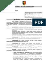 APL-TC_00169_10_Proc_00831_08Anexo_01.pdf