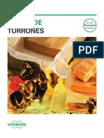 TallerTurrones2014.pdf