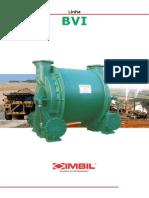 BVI_200-9000.pdf