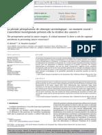 C5. Chap11. Nouette-Gaulain.pdf