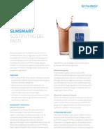 slmsmart-choc-factsheet-it