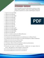 Cuestionario+No.+1+Práctica+Supervisada(1)