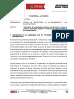 Ficha Tecnica Suministro Servidores V2