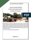 140228 Causas Aluvion El Rodeo s Ntesis