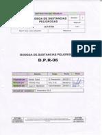bodega sustancias peligrosas.pdf