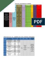 PROYECTOS plan .docx