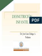 desnutricion-infantil.pdf