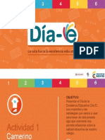 DÍA E PRESENTACION ALEJO.pptx