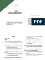 Davydov Texto Completo 2009 Jun