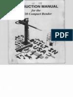 Compact Metal Bender Manual.pdf
