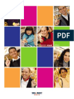 WalMartMexico Informe2002 Completo 2