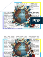 triptico base de datos.docx