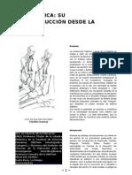 Historia Didactica