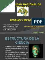 DIAPOS FINALES.pptx