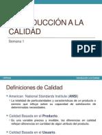 Introducción a Calidad.pdf