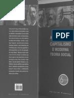 GIDDENS, Anthony -  Capitalismo e Moderna Teoria Social(3).pdf