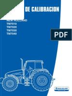 TM7000 Manual de calibración español.pdf