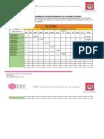 REMUNERACION MENSUAL DE TELEFONIA 2015.pdf
