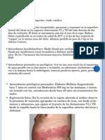 caso 5 Neuropatías