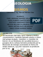 EXPOSICION SISMOS.pptx