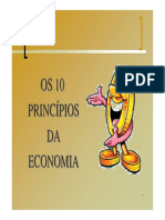 Www.thompsen.com.Br Pricipios Economia