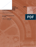 Bde - Estructura Impositiva y Capacidad Recaudatoria%0A