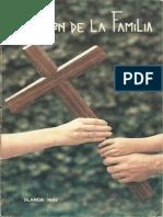 SANACION-DE-LA-FAMILIA.-BLANCA-RUIZ-MYYaXzHE3Sk.pdf