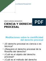 FUNDAMENTOS_DER_PROCESAL (1).pptx