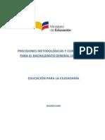 Precisiones-Edparala-ciudadania-2BGU-170913(1).pdf