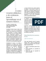 Produccion_Audiovisual.pdf