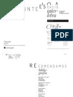 Apunte 2 Interletra 2015