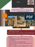 Mecaniva de Rocas 5