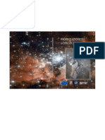 Fenómenos astrofísicos