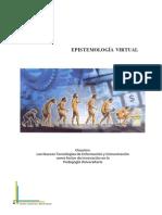 Epistemología Virtual