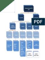 MAPA Guia PAD- Uso, Cuidado y Mesa de Servicios
