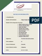 Miguel Dagha Responsabilidad Social Teoria Del Estado