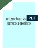 PDF Auto Sist Potencia