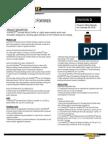 DATA_SHEET-Concrete Acrylic Fortifier 8610 (1)