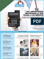 sanidad 20-07-2015+
