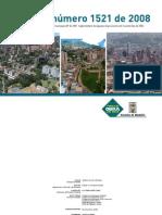 decreto_1521_2008_modifica_decreto_409_2007_ 2.pdf
