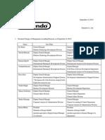 091415 Supplementary Info