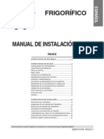 DA99-01473A_ESPANOL
