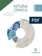 Coyuntura Economica 2015