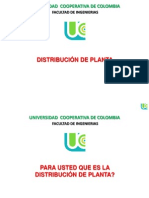 1. Introduccion a La Distribucion de Planta1