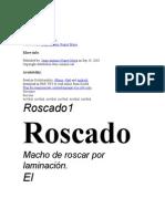 ROSCADO.docx