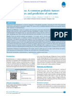AsianJNeurosurg10150-2524489_070044.pdf
