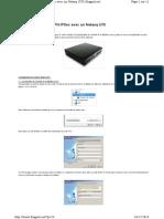 __www.fragnol.net__p=24.pdf