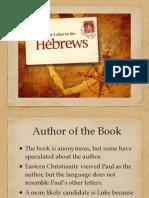2015-09-13-Hebrews-1