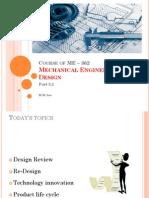 MED (ME362) Part3.2_delivered250215