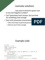 handouts_lectureSlides_Lecture3_5.pdf